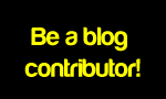 blog contribution guidelines - davao portal
